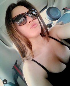 gaziantep-esra-escort